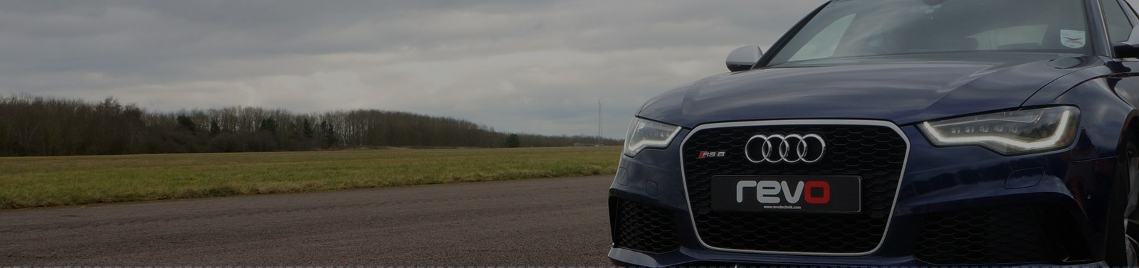 22_Audi-RS6-release-banner