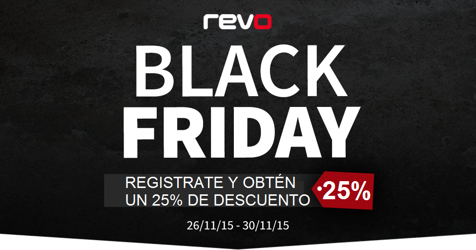 Black-Friday-Facebook
