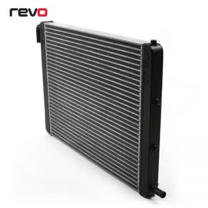 Kit de Intercooler 2.0 TSI/TFSI