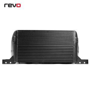 Intercooler Kit Ford Mustang 2.3L