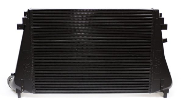 Intercooler Kit 2.0 TSI MQB