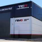 TCR PERFORMANCE